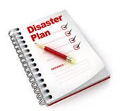 disaster-plan
