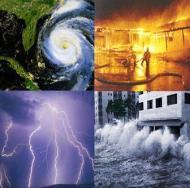disaster-plan_preparedness