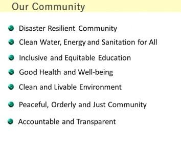 eco-community