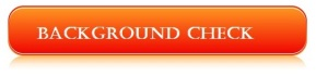 Information web button3